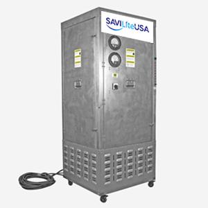 Air Purifier Systems