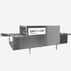 Specialty UV-C Disinfecting Equipment